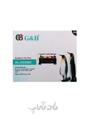 کارتریج G&B 90A