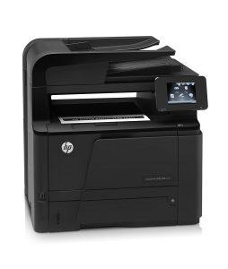 HP Laserjet Pro 400 M425dn MFP-CF286A
